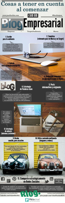 Blog-empresarial1 (1)