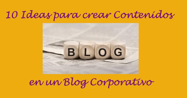 Blog-corporativo-empresa-contenidos
