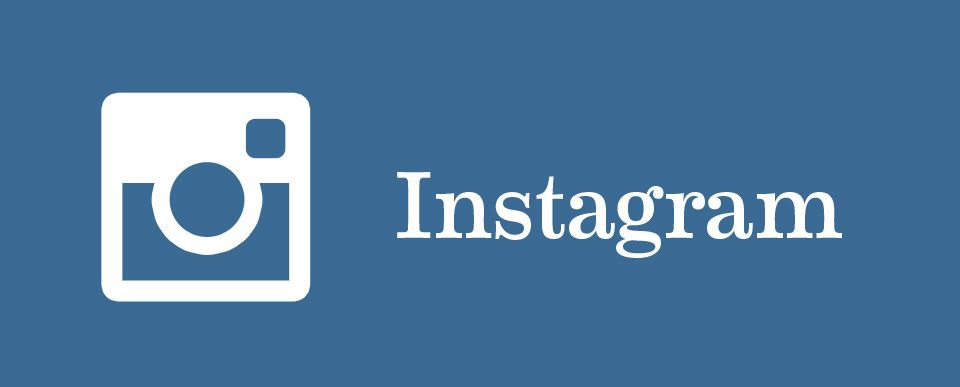 Branding-instagram-empresa-redes-sociales