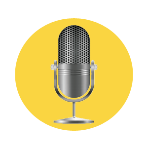 speaker-servicios