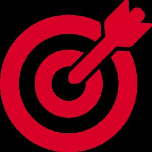 target-demo-2
