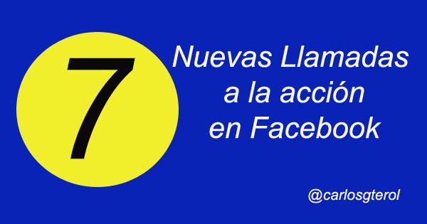 Llamadas-accion-facebook-paginas