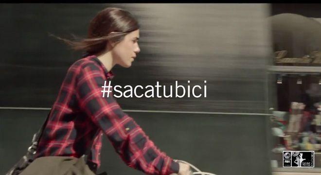 sanmiguel-sacatubici-#sacatubici