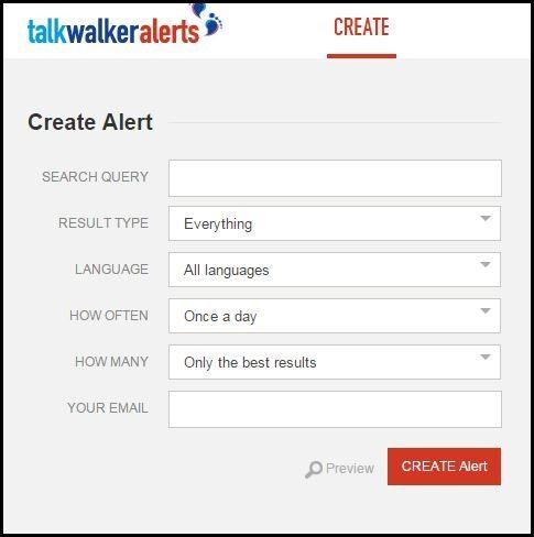 Talkwalkers-Alerts-busqueda