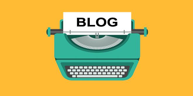 Blog-corporativo-empresa