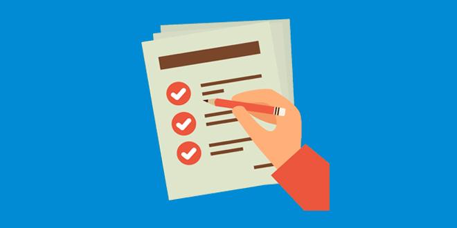 Checklist-redes-sociales