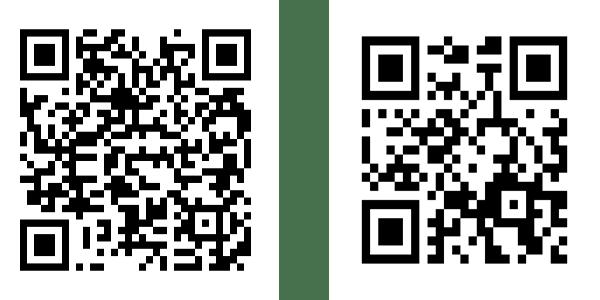 codigo-qr-ejemplo