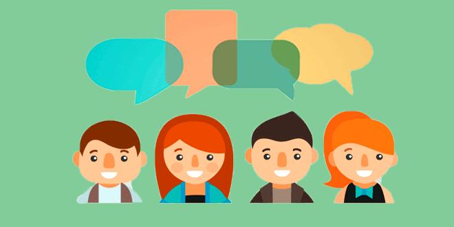 Humanizar-marca-redes-sociales