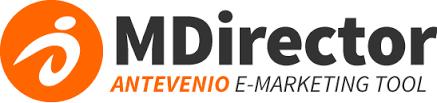 MDirector-logo