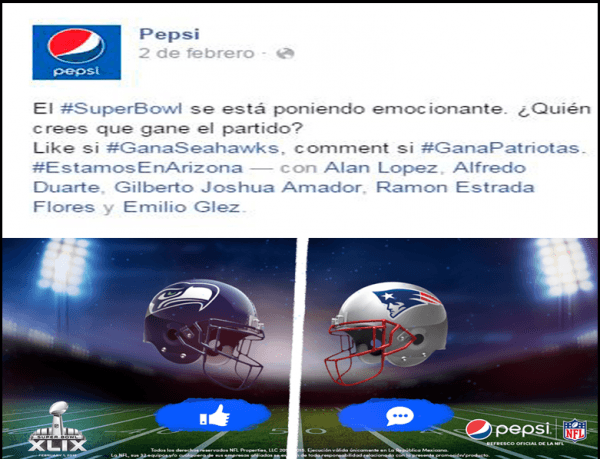 Pepsi-Final-SuperBowl- 600 x 459