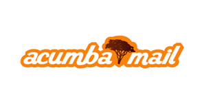 acumbamail-logo