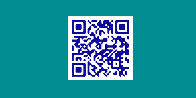 Codigo-qr-660x330