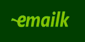 emailk-logo