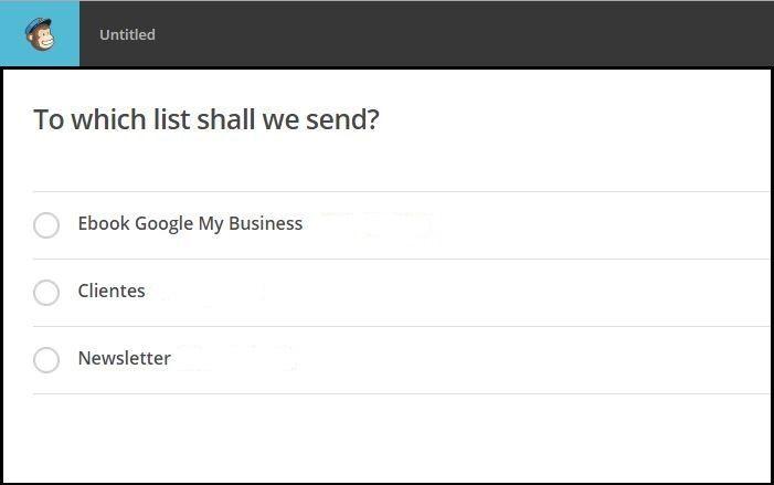 lista-prueba-ab-mailchimp