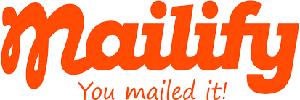 mailify-logo