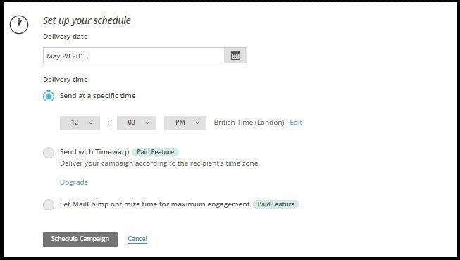 programar-campaña-prueba-ab-mailchimp