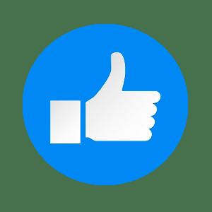 redes-sociales-servicios