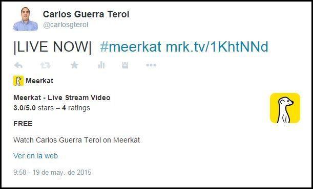meerkat-stream-tweet-twitter- 300 x 182