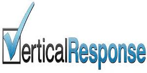 vertical-response-logo