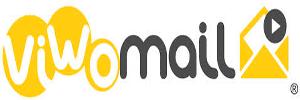 viwomail-logo