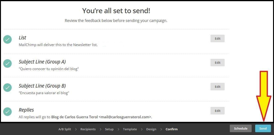 enviar-prueba-ab-mailchimp-email