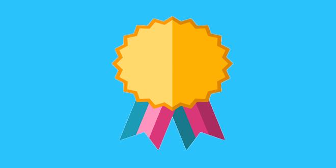 Herramientas Concursos Redes Sociales