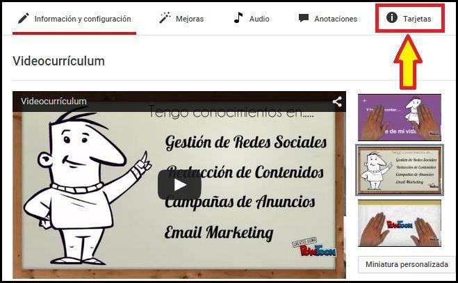 pestaña-tarjeta-youtube-cards