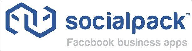 socialpack-logotipo