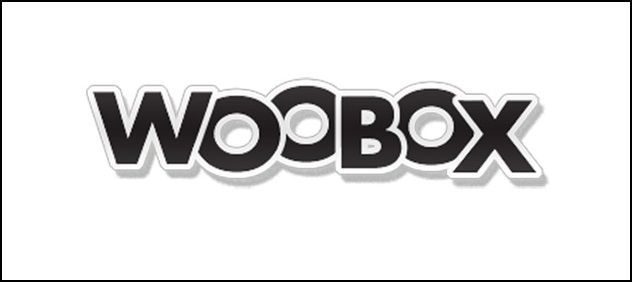 woobox-logotipo