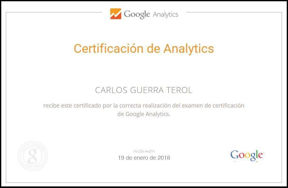 Certificado-Google-Analytics-2018