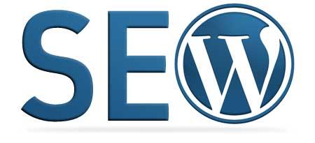 WordPress-SEO-Imagenes