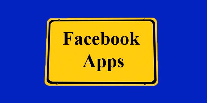 10 Aplicaciones Para Mejorar Tu Página De Facebook
