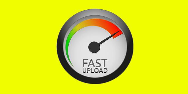 Como Aumentar La Velocidad De Tu Blog Corporativo