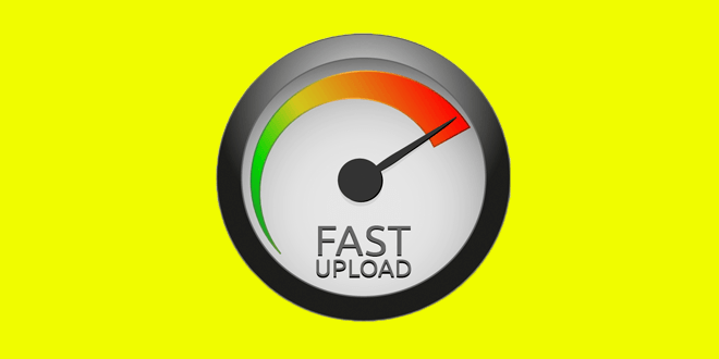 Aumentar-velocidad-blog-corporativo