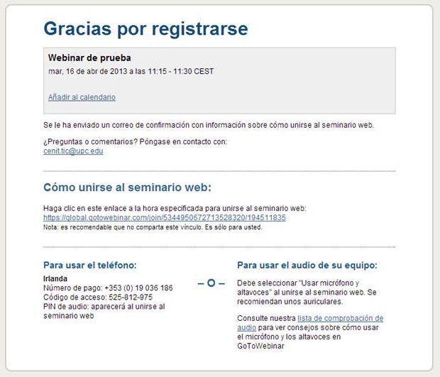 correo-confirmación-registro-webinar