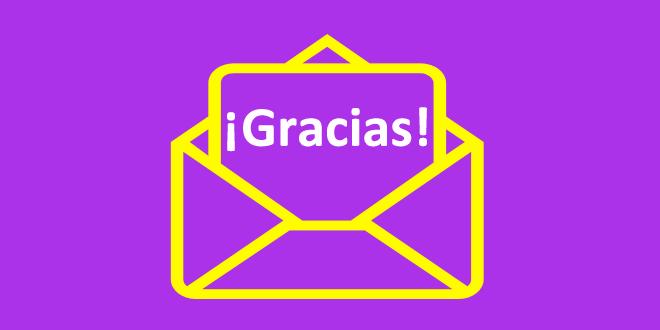 Email-bienvenida-newsletter