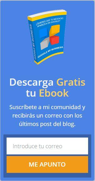 formulario-suscripcion-newsletter-web