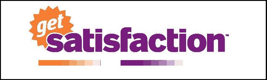 getsatisfaction-facebook-atencion-cliente