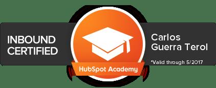 inbound-marketing-certification-hubspot