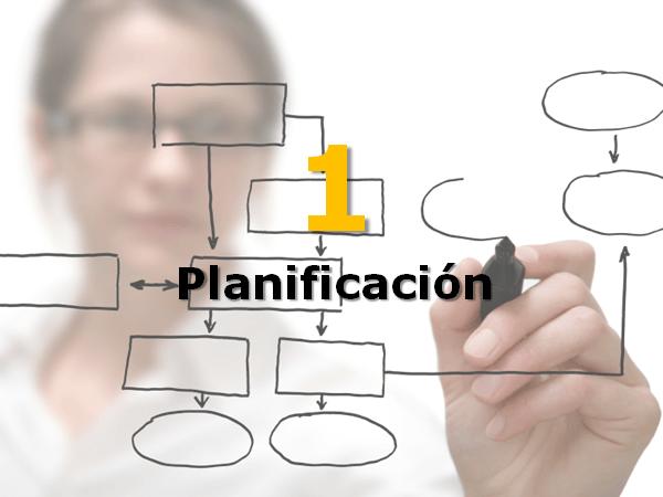 planificacion-webinar