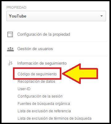 propiedad-youtube-google-analytics-informacion-seguimiento