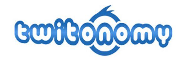 twitonomy-logo