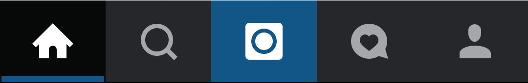 botones-navegacion-instagram