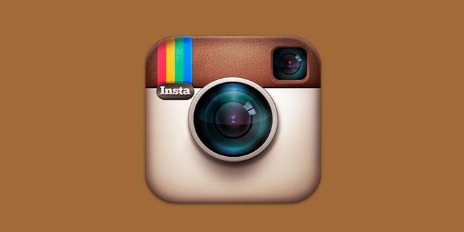 Guía Completa De Instagram Para Pymes [Incluye Ebook]