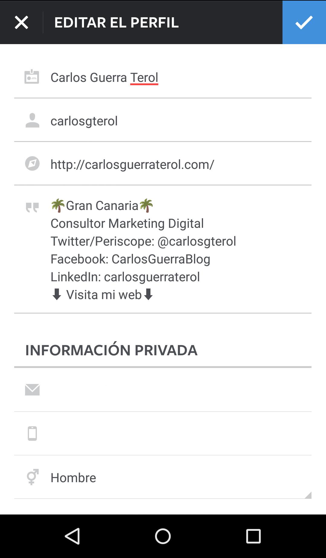 editar-perfil-instagram