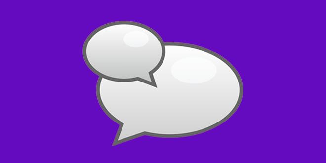 Conseguir-comentarios-blog
