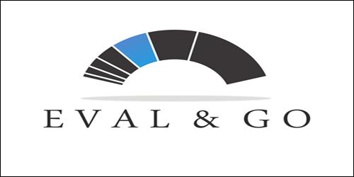 Evalandgo-logo2