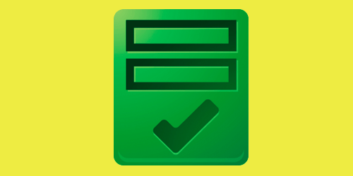 Google-Drive-Formularios-logo