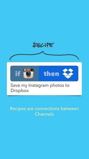 iftt-app-instagram