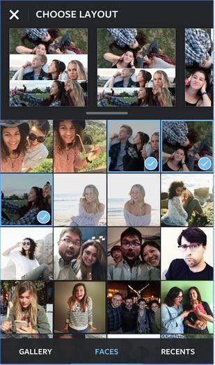 layout-app-instagram